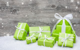 Boomers, Gen Xers to Spend More on Holiday Gifts