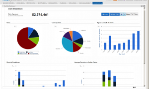 JasperReports Enterprise Edition software now embedded in TIBCO ActiveMatrix BPM