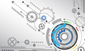 5 Key Areas of Continuous Integration