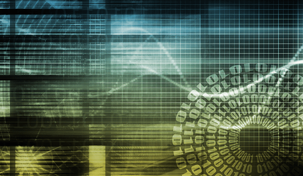 Data, Data Everywhere…But Which Data Sets to Keep
