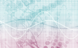 How Streaming Analytics Will Influence Information Security in 2015