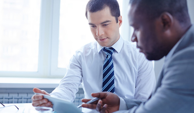 Five Tips for Building Analytic Talent in 2015