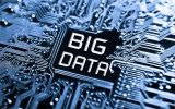 Four Steps to Reducing Big Data Barriers