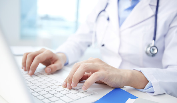 Helping Doctors Survive in a Big Data World