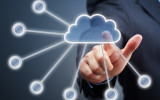 SMBs Win with BI, Analytics in the Cloud
