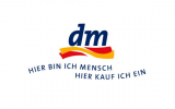 dm-drogerie-blog-logo