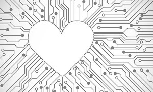 Digitalizing Your Business- How to Be One of Tech's Great Love Stories