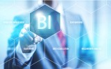 How to Easily Embed Powerful BI in Your Cloud Apps with JavaScript