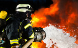 Big Data Analytics–Saving Lives…Putting Out Fires in NYC