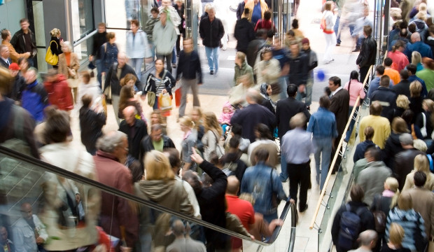 How Real-Time Analytics Can Help You Understand Dynamic Customer Behavior