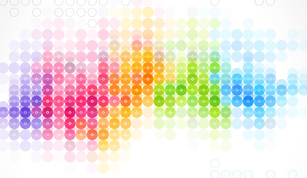 The Importance of Color in Data Visualizations