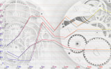 """Three Ways to """"Sell"""" Analytics to Your Sales Reps"""