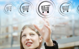 Using Big Data to Boost Your Retail Store Sales