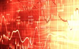 Three New Applications of Fast Data on Wall Street Beyond Algorithmic Trading