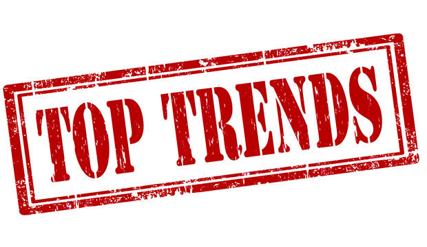 Top 10 Customer Engagement Trends for 2015