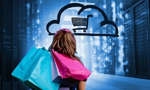 Trying on Fast Data in Retail- How to Find the Perfect Fit