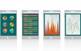 Leverage Smart Analytics to Transform Your Data Into Insights