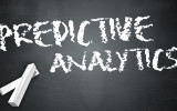 Predictive Analytics: Do You See Tomorrow?