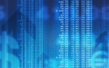 Prophet and Loss: Big Data, Big Banks, and the New Insight