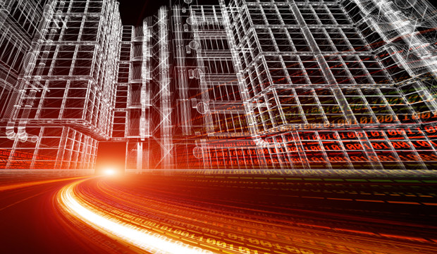 The Evolution of Data Warehouse Architectures