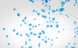 Unleashing the Power of SAP Business Warehouse with Data Analytics