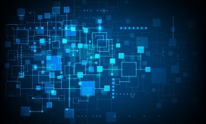 The Growing Imperative of APIs for the Enterprise