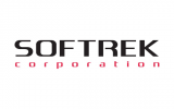 SofTrek-blog-logo