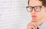 7 Ways to Gain Value From Data Scientists