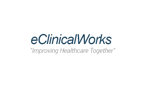 eclinicalworks