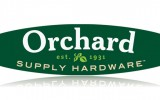 Orchard-Supply-Hardware-Logo
