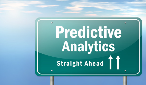 TIBCO - Predictive Analytics Giving Your Business an Edge