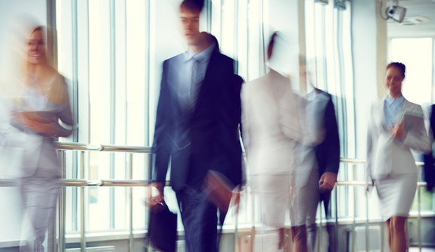 The People Problem—Effectively Managing HR Analytics