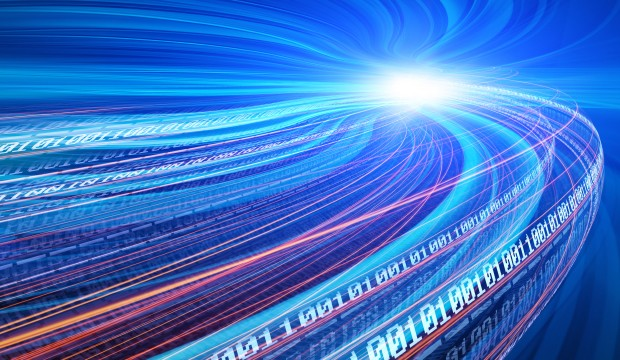Upcoming Webinar: Integration as the Foundation of Fast Data, May 28