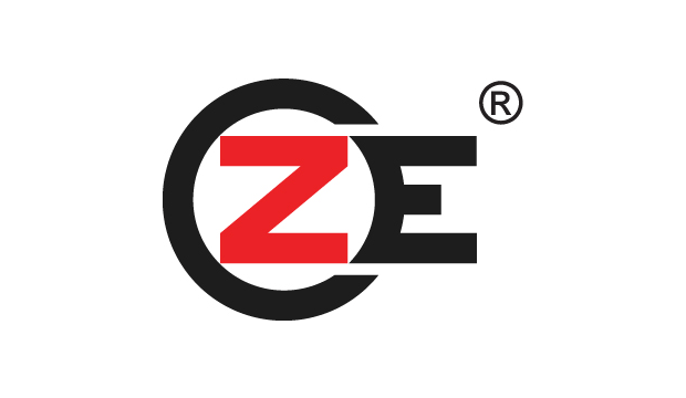 How ZE PowerGroup Grew Market Share and Increased Customer ...