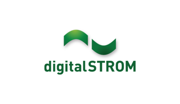 digitalSTROM-blog-logo