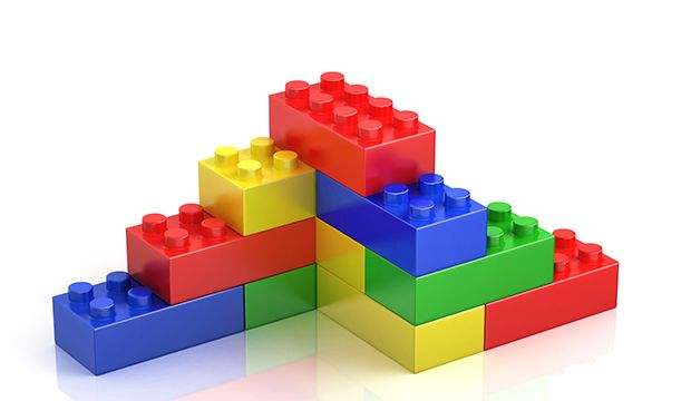 lego learning the building blocks of data visualization the tibco blog. Black Bedroom Furniture Sets. Home Design Ideas