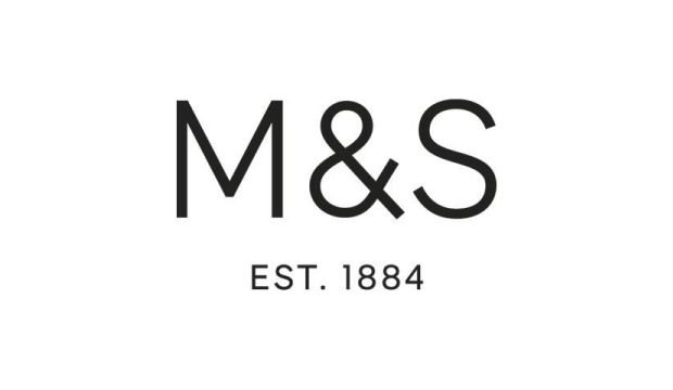 marks-and-spencer-blog-logo (1)
