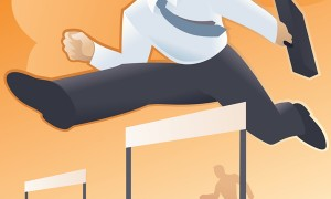 Making Your Business Processes More Agile