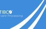 TIBCO Event Processing