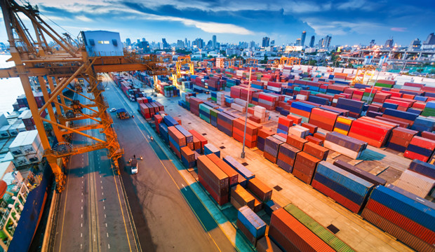 Getting the Most From Supply Chain Analytics