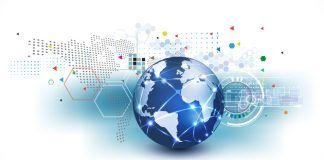 Brave New World: Making the Impossible Possible with TIBCO