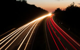 Big Data Analytics Drive Increased ROI for Truck Manufacturers