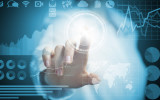 More Businesses Find Relevance with Big Data