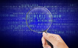 Spotfire Tips & Tricks- Searching Unstructured Data