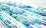 Big, Fast, and Powerful: Are You Ready for Next-Gen Data?