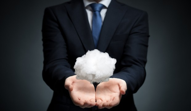 TIBCO Continues Strong Cloud Momentum with Added AWS Marketplace Offerings