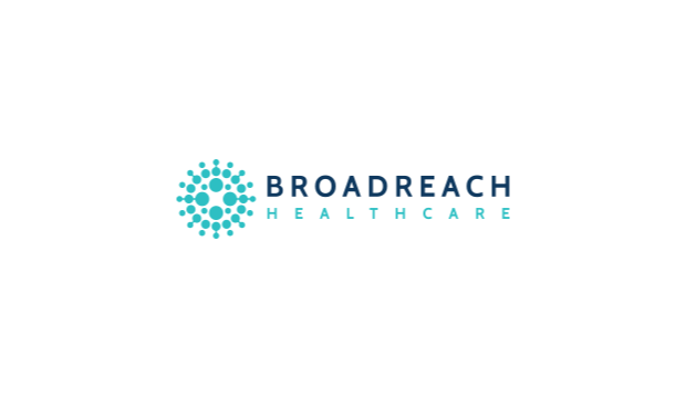 BroadReach Healthcare Remedies Medical Data in Africa