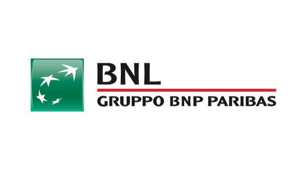 Bnl Transfers To Digital Banking And Reduces Tco By 25