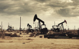 Blog Post Image - Value Proposition of Big Data Analytics - Daniel Smith - Syntelli Solutions - oil and gas (1)