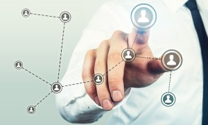Achieving Customer Centricity with TIBCO